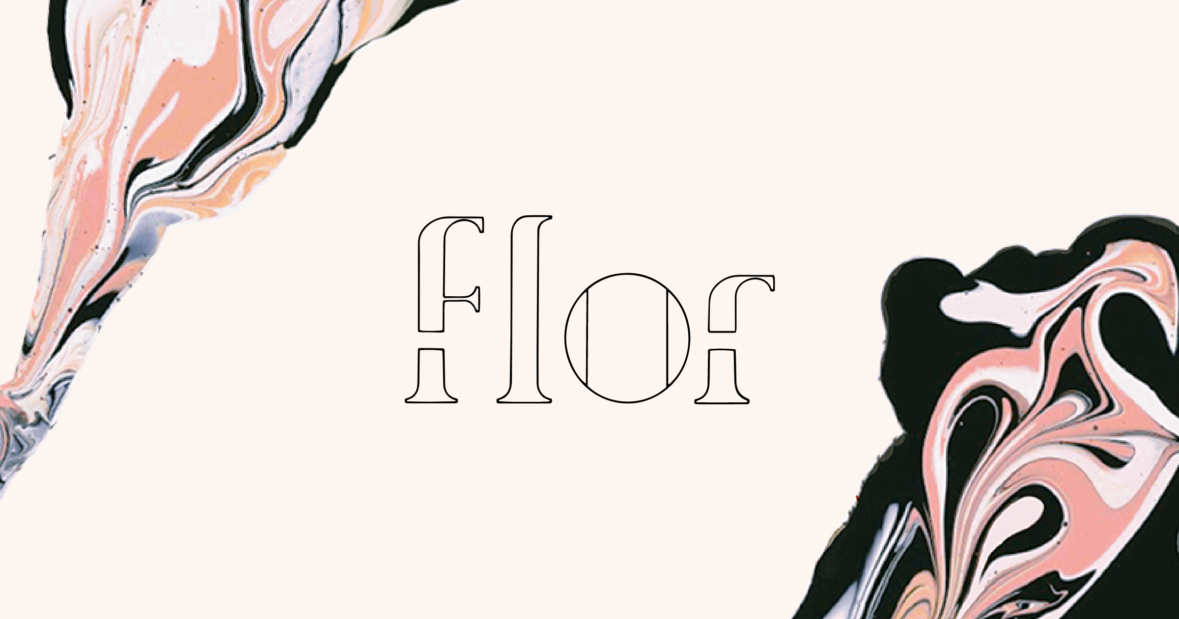 flor | ley lines - available now